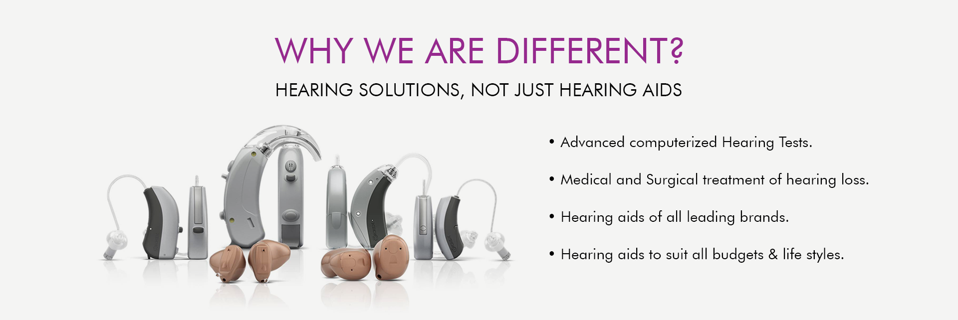 Hearing-and-Speech-Clinic-in-Vashi