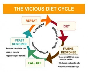 diet-cycle