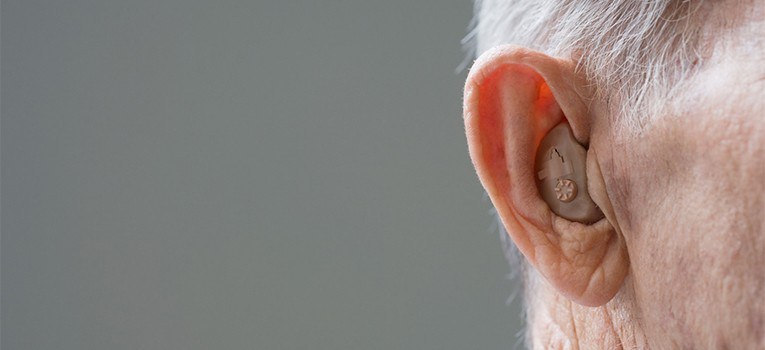 Age-related-hearing-loss-1