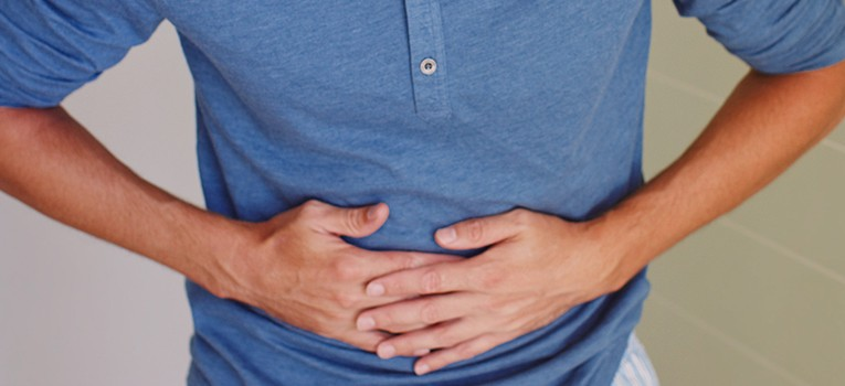 Appendicitis-treatment-in-mumbai
