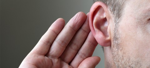 Surgery-Option-for-Deafness
