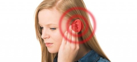 Vertigo-causes-symptoms-and-treatment