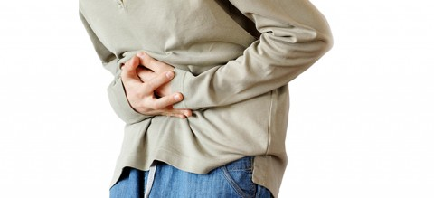 Severe-Pain-in-the-Belly-Right-after-Meals-There-Could-be-a-Stone-in-Your-Gall-Bladder