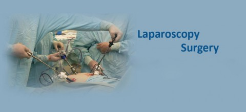Advances-and-Developments-in-Laparoscopic-Surgery-in-India