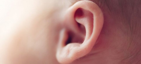 How-Does-Newborn-Hearing-Screening-Testing-Work