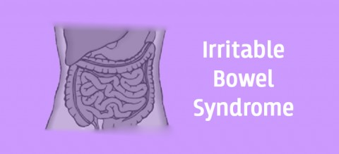 Irritable-Bowel-Syndrome-IBS-Symptoms-Diet-and-Treatment