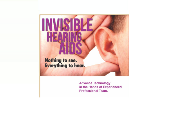 invisible-hearing-aids