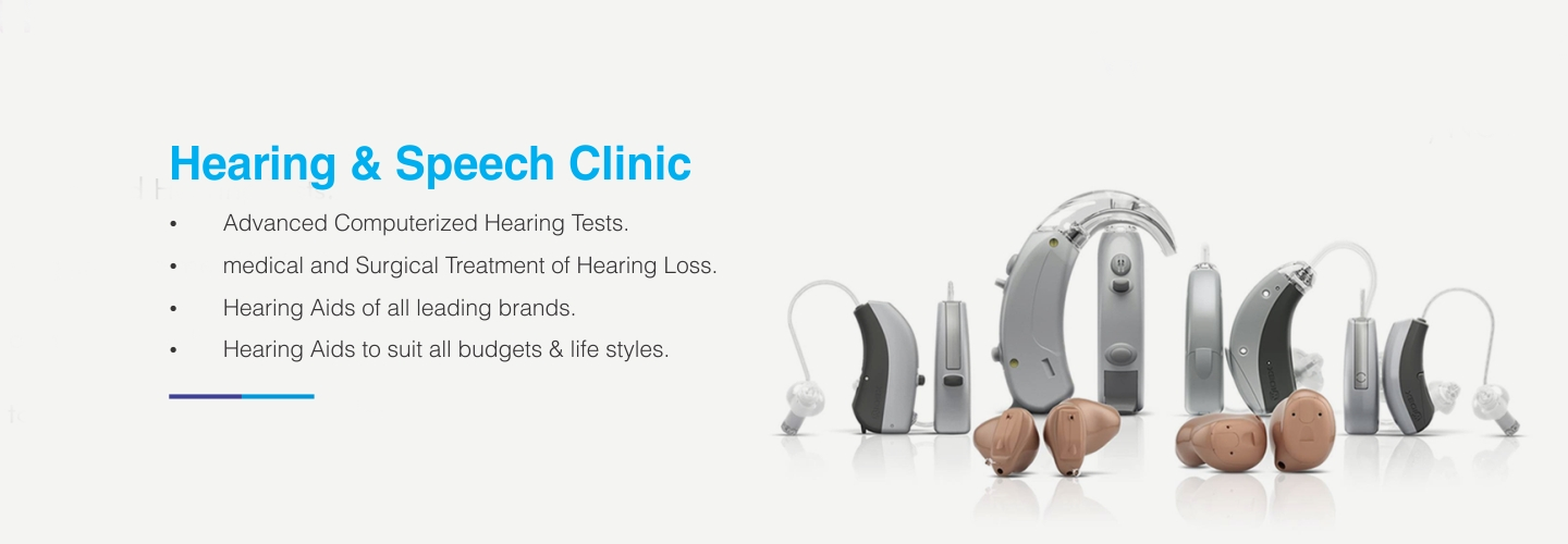 Ent-Doctors-in-Navi-Mumbai